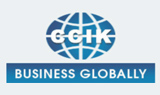 Chamber of Commerce & Industry Kutch (CCIK)